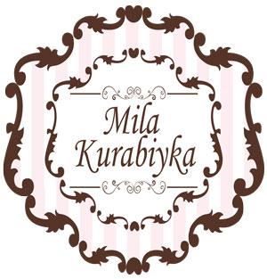 Mila Kurabiyka Butik Kurabiye Pasta ve Organizasyon